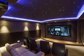 cool home lighting. really cool lighting on the ceiling starry night something like this would be good home