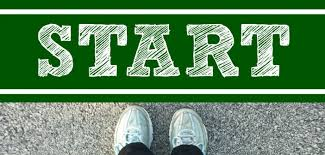 start your fitness journey tips to