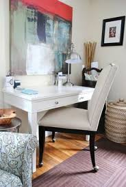 antique dining room chairs with casters google search see more smart decorating idea put some casters on it