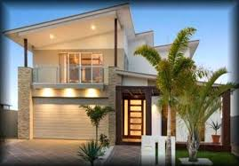 4 bedroom house plans india