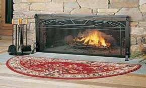 large size of coffee tables hearth rugs fireproof fireplace rugs fiberglass hearth rugs fire