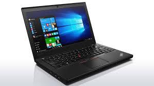 thinkpad x ultrabook laptop lenovo us lenovo thinkpad x260 lenovo thinkpad x260