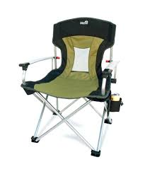 folding lawn chairs mainstays outdoor padded folding chairs vinyl folding lawn chairs chair cushions outdoor mainstays folding lawn chairs