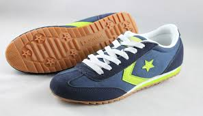 converse for sale. mens and womens converse classic running shoes dark blue green,converse sale shoes, for