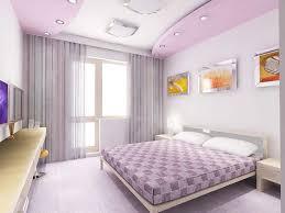 Home Design Modern Pop False Ceiling Design Bedroom Interior Pop Design In Room