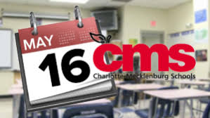 cms announces adjustments for may 16 optional teacher workday