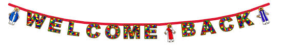 Free Welcome Back To School Signs Download Free Clip Art