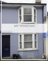 save your sash windows with this how to guide by home stylist blogger maxine brady