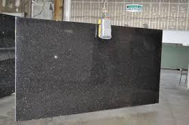 granite counter top ap marble
