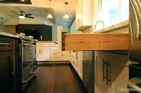 replace cabinet drawers medium size of cabinets with drawers replace kitchen cabinet drawer replacement kitchen drawers