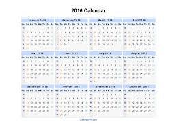 53 Beautiful Microsoft Online Calendar Templates – Template Free