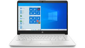 Buy HP 14-inch Athlon-3050U/8GB/256GB SSD Laptop