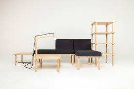 modular furniture system. Modular Furniture System Complete L