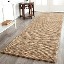 wool jute rug hand woven bohemian beige multi wool jute rug pottery barn wool jute rug reviews