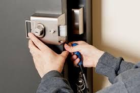 High security door locks Floor Mounted Door Aro Lock Door High Security Door Locks For External Internal Doors Security 201