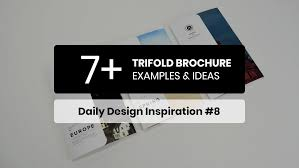 Hotel Brochure Designs 75 Brochure Ideas To Inspire Your Next Design Project