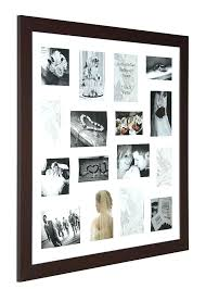 by picture frame x black 24x24 michaels 12 24
