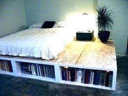Unique Bed Frames Queen Beds Ideas For Sale Uk – Pictures Home ...