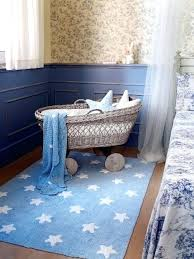 elegant blue nursery rug and washable rug stars blue nursery 17 baby blue rug uk