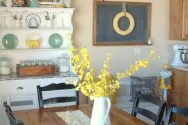 farm kitchen decorating ideas you can download all images and photos for free please contribute with us to share this post your social media or save u72 farm
