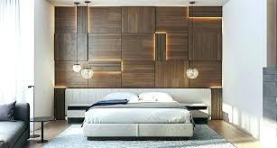 wooden wall bedroom small master bedroom ideas