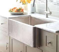 utility sink in bathroom a comfy kitchen sinks kohler laundry room