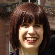 Karen BARTON | Lecturer in Public Health Nutrition | BSc, MSc, PhD, RNutr  (Public Health) | Abertay University | UAD | Division of Food and Drink