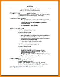 college transfer resume me college transfer resume write an essay for college transfer days need help do my essay buy