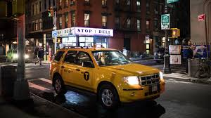 Inquiries Into Reckless Loans to Taxi Drivers Ordered by State Attorney  General and Mayor - The New York Times