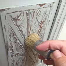 Small Picture Best 20 Chalk paint furniture ideas on Pinterest Chalk painting