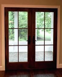 folding patio doors prices. Folding Patio Door Price Outswing Cost . Doors Prices S