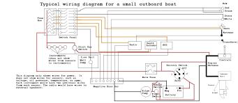 wiring diagram alt circuit