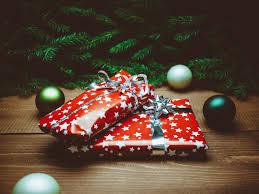 15 подарков к Новому году, которые можно купить в Челябинске