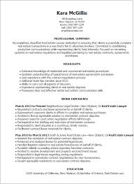 Attorney Resume Writing Service Awesome It Resume Writing Services