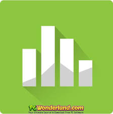 Business Analysis Software Free Download Minitab 19 Free Download Get Into Pc Get Into Pc