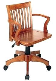 globe office chairs. Globe Office Chairs Furniture Articles With West Tag  Chair Review And Wooden For .