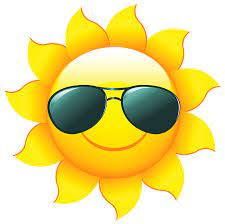 sunshine-sun-clip-art-with-transparent-background-free-free-clipart-sun-2361_2358    Town of Bedford