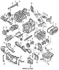 subaru small engine parts diagram simple wiring diagram gallery of subaru small engine parts diagram