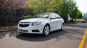 New Chevrolet Cruze in West Covina | Glendora Chevrolet