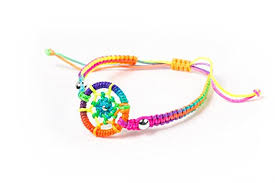 Dream Catcher Bracelet Amazon Amazon 100 One Lesbian and Gay Pride Rainbow Dream Catcher 29