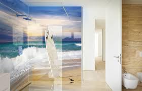 acrylic shower wall panels bathroom tile medium size the acrylic shower panels colour picture boom splash wall tile decorative