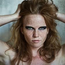 model portfolio professional bridal hair makeup artist san go makeup now saubhaya