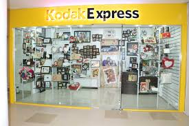 kodak express lee gifts madhapur t shirt printers in hyderabad justdial