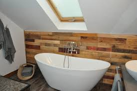 Cost To Plumb A Bathroom Style Interesting Decorating Design