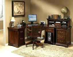 home office wall color. Office Wall Colors Home Painting Ideas For Goodly Color