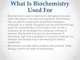 Biochemistry Assignment Help  Biochemistry Experts www webassignmenthelp com