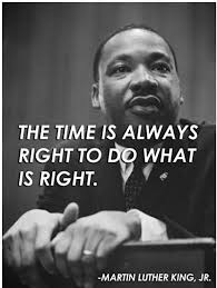 Famous Mlk Quotes Fascinating 48 Best Martin Luther King Jr Quotes And Memes Of All Time YourTango