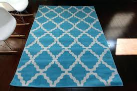 the most stylish blue 8x10 area rugs contemporary light blue trellis contemporary area rugs furniture of