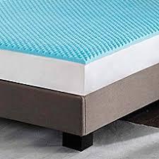 egg crate mattress pad Bed Bath Beyond