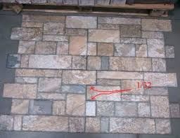 outdoor tile over concrete. Concrete Patio Tiles Lovely Over And Astonishing Ideas Outdoor . Tile I